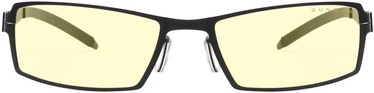 Gunnar Sheadog Gaming Glasses