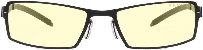 Защитные очки Gunnar Sheadog Gaming Glasses