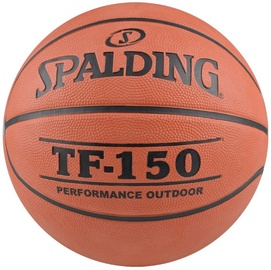 Spalding NBA TF-150 Outdoor 6