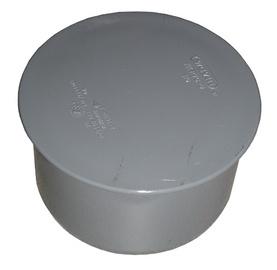 Wavin Cork 110mm Grey