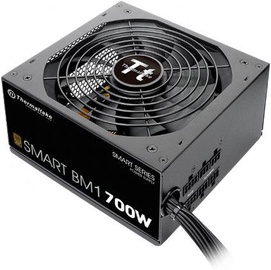Thermaltake Smart BM1 Modular PSU 700W