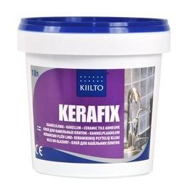 Plaadiliim Kiilto Kerafix 1L