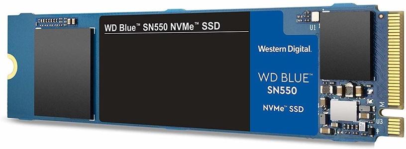Western Digital Blue SN550 250GB M.2