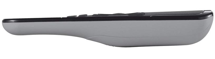 Trust 19867 Wireless Touchpad Presenter