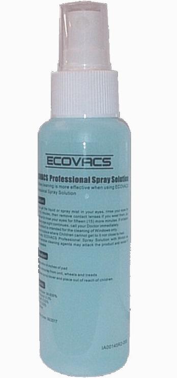 Ecovacs W-S041