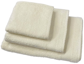 Ardenza Madison Terry Towels Set 3pcs White