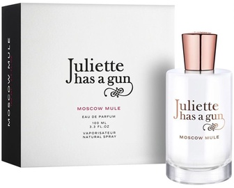 Juliette Has A Gun Moscow Mule 100ml EDP
