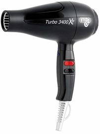 ETI Turbo 3400 XP Black