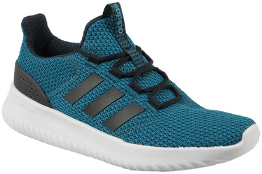 Adidas Cloudfoam Ultimate BC0122 42 2/3