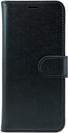 Чехол Screenor Nokia 8.1, черный