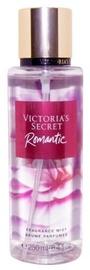 Kehasprei Victoria's Secret Fragrance Mist 250ml 2019 Romantic