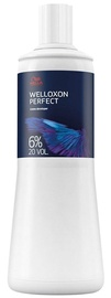 Wella Professionals Welloxon Perfect 6% 1000ml