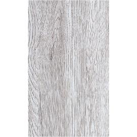 PVC APŠUVUMS L03.51 2.7X0.25X8MM(2.7