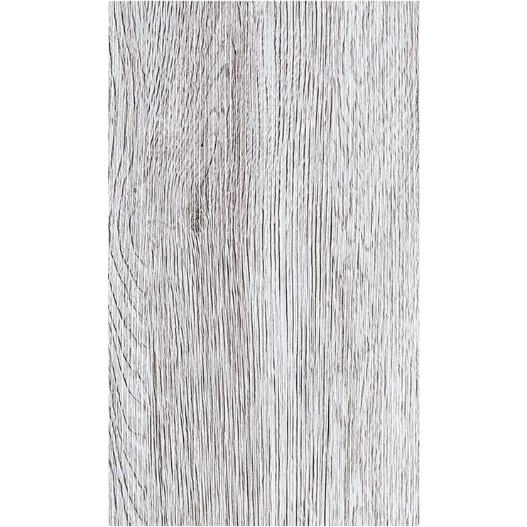 Вагонка Riko Panel PVC L03.51 2.7x25x0.8cm Brown