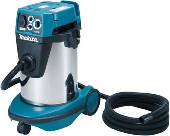 Makita VC3211HX1 Vacuum Cleaner