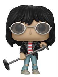 Funko Pop! Rocks Ramones Joey Ramone 55