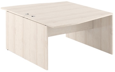 Skyland Double Table X2CT 149.3 Oak Tiara