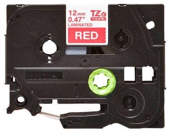 Этикет-лента для принтеров Brother TZ-E435, 800 см