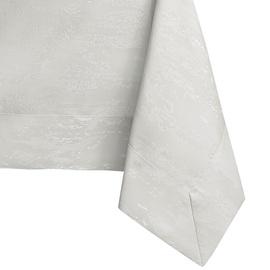 AmeliaHome Vesta Tablecloth BRD Cream 140x280cm