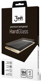 Защитное стекло 3MK HardGlass Samsung Galaxy Xcover 4, 9h