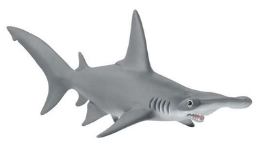 Žaislinė figūrėlė Schleich Wild Life Hammerhead Shark 14835
