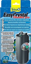 Tetra EasyCrystal Filter Box 300
