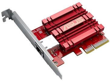 ASUS XG-C100C PCIe