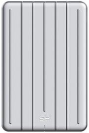 Silicon Power Bolt B75 120GB USB 3.1 Silver
