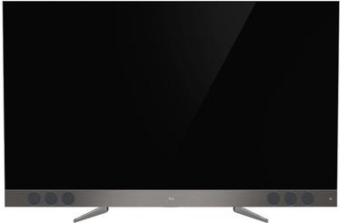 Televizorius TCL U65X9006