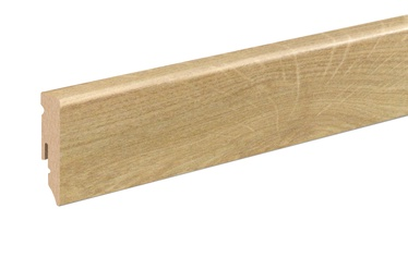 Põrandaliist tamm Sherwood 15x50x2400mm