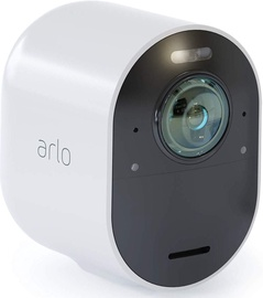 Arlo Ultra Smart Home Security Camera