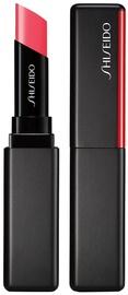 Shiseido Visionairy Gel Lipstick 1.6g 217