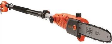 Black & Decker PS7525-QS Electric Pole Saw