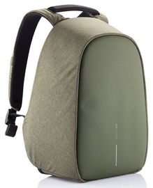 XD Design Bobby Hero Anti-Theft Backpack Small Green