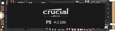 Crucial P5 NVMe M.2 250GB