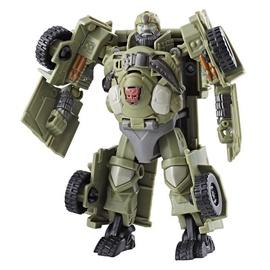 Hasbro Transformers MV5 Allspark Tech Autobot Hound C3418