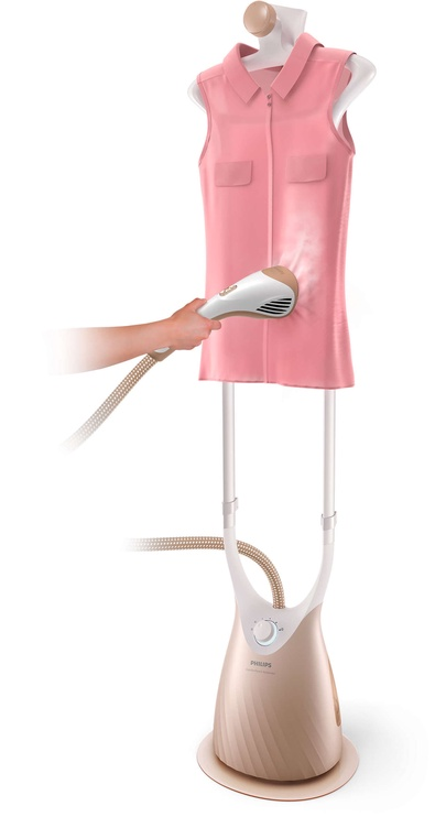 Отпариватель для одежды Philips GC576/60