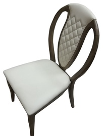 MN Chair Cream White 2981009