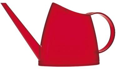 Emsa FUCHSIA Transparent 1.5l Red