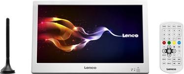 Televizorius Lenco TFT-1028