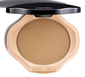 Shiseido Sheer & Perfect Compact Foundation SPF15 10g I20