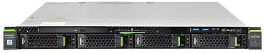 Fujitsu Primergy RX1330M4 VFY:R1334SX200PL