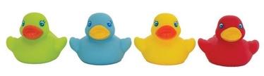 Playgro Bath Bright Baby Duckies 0185450