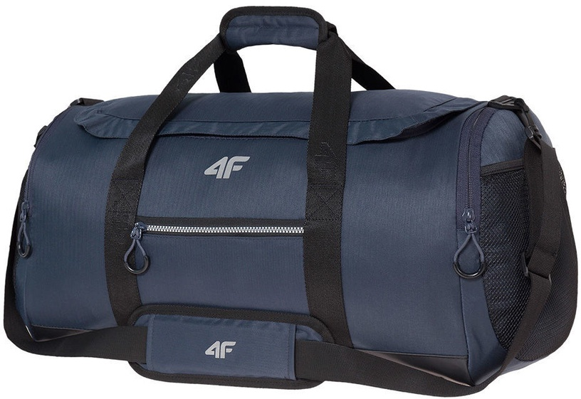 4F Sport Bag H4L18 TPU009  Navy Blue