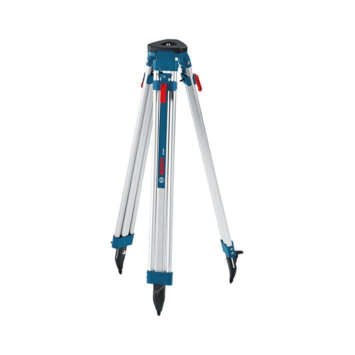 Trikojis stovas Bosch BT 160, 5/8, 160 cm