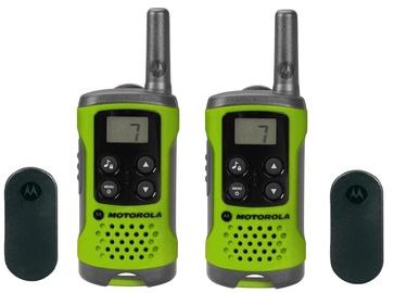 Motorola T41 Green