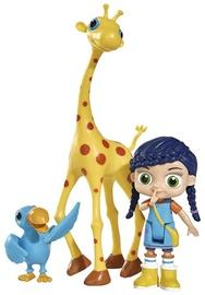 Simba Wissper Gertie & Otis 109358377