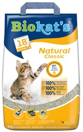 Gimborn Biokats Natural 5kg