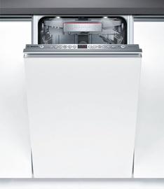 Bosch Serie 6 SPV66TX00E