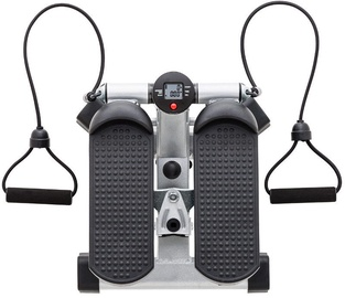 Kettler Mini-Stepper With Computer